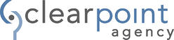 clearpoint_logo_new copy